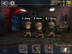 TinyTroopers 2.jpg