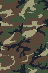 camouflage_3000x1500_wallpaper_Wallpaper_640x960_www.wall321.com.jpg