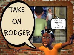 takeonrodger-ipad.png