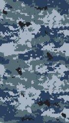 Navy Camo 01.jpg