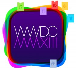Apple-WWDC-2013_Passbook.jpg