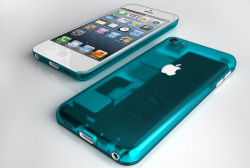 Budget-iPhone-G3style.png