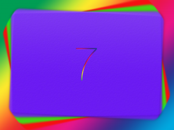 iOS_7_Matt_Oblong_Glaaass.png