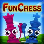 ___Logo_FunChess_30May2013_150.png
