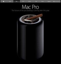 Mac-Ash.JPG