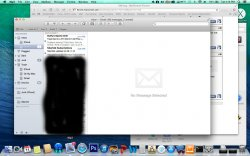 Screen Shot 2013-06-11 at 4.14.42 PM.jpg
