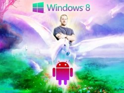 windowsive.jpg