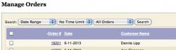 Screen shot 2013-06-11 at 10.11.33 PM.png