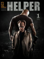 helper-cover.png