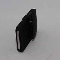 iphone 5 case 1.JPG