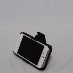 iphone 5 case 2.JPG