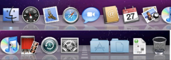 icon_shapes.png