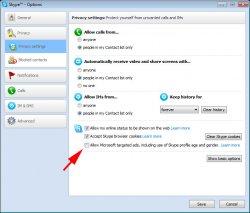 skype options.jpg