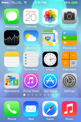 iOS 7 Dynamic 1.PNG