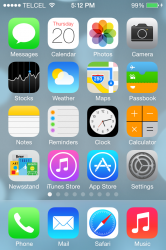 iOS 7 Dynamic 2.PNG