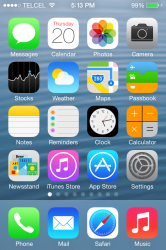 iOS 6.PNG