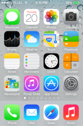 iOS 5.PNG