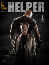 helper-cover-small.png