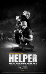 helper-poster-small.png