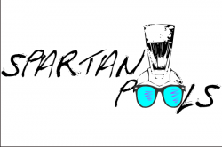 Spartan Pools2.png