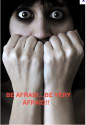 BE AFRAID....png