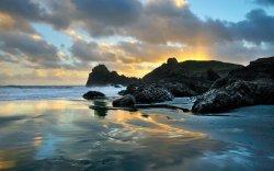 Seashore.jpg