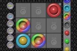 multicolorsc4.png