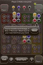 blackeyesc7.png
