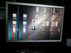 CameraZOOM-20130612151350435.jpg