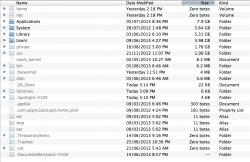 Screen Shot 2013-07-07 at 3.14.03 PM.png
