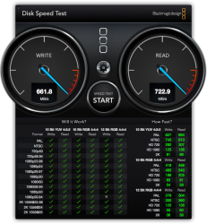 DiskSpeedTest-Before.png