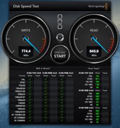 iMac_2xSamsung256_RAID.png