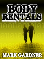 Body-Rentals-blackTitle.jpg
