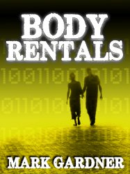 Body-Rentals-whiteTitle.jpg