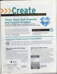 DropBox WebDAV2 1.jpeg