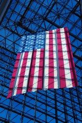 Kennedy Flag.jpg