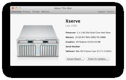 Xserve - 7.7.2013.png