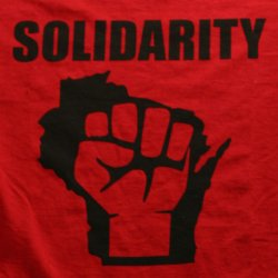 solidarity black-red crop.jpg