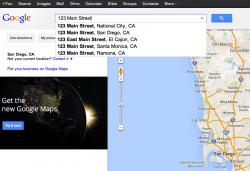 Maps Screen Shot.png