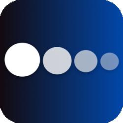 EchoPad app icon 300x300.png