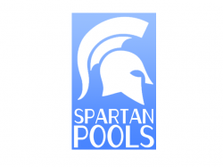 spartan01.png