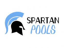 spartan02.png