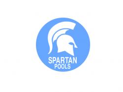 spartan03.png