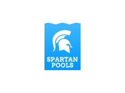 spartan04.png