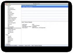 Captura de pantalla 2013-07-28 a la(s) 12.18.19.png