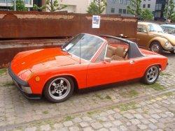 Porsche 914:6 .jpg