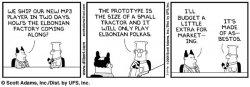 Dilbert.jpg