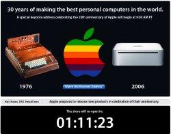 Apple-30.jpg