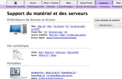 iMac30.png