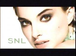 NatalieSNL_Break5.jpg